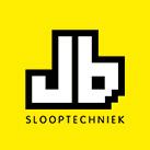 JB Slooptechniek